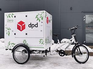 DPD-slovenia.jpg
