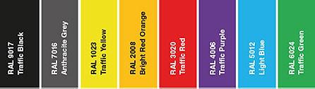 colors-s.jpg