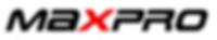 maxpro logo.png