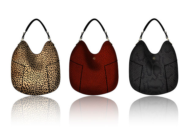 animal print bags.jpg