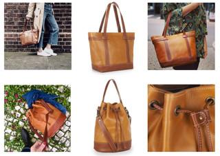 CRU bigger bags.jpg