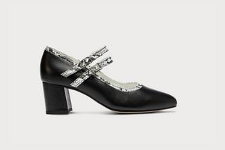 stylish_comfortable_block_heel_court_sho