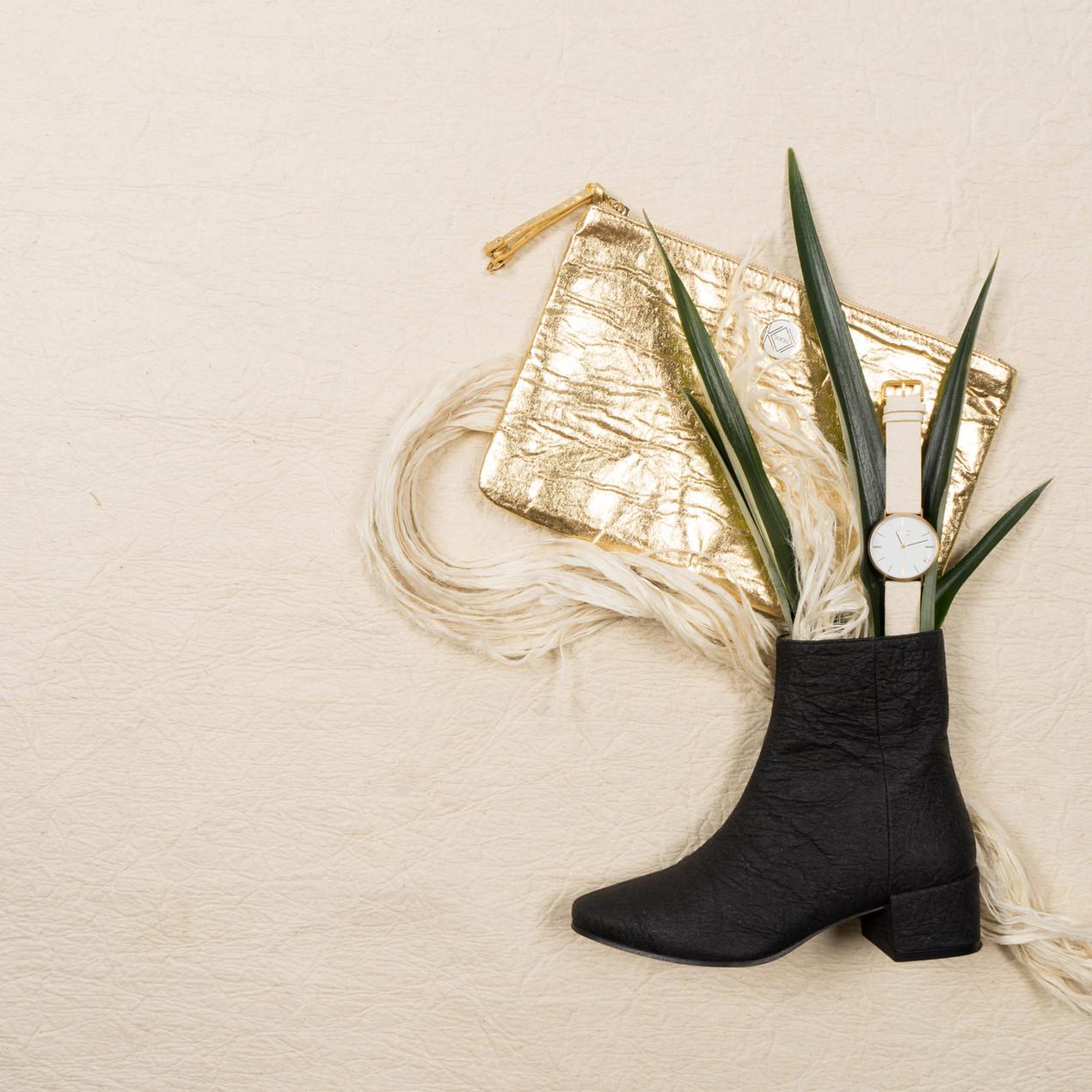 image source: www.ananas-anam.com