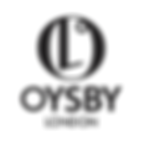 oysby.png