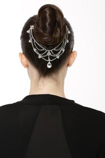 Hair Drama Company 13.jpg