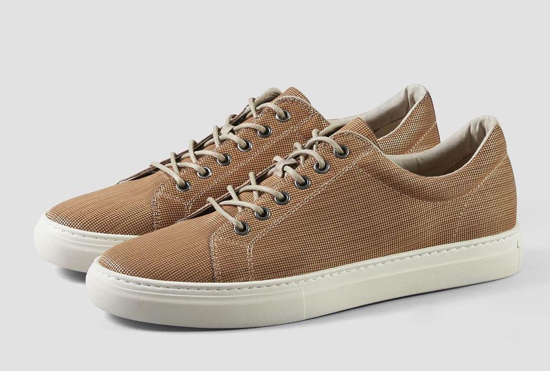 Paul sneakers by Vagabond