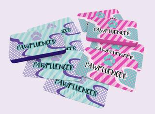 pawfluencer cards 2.png