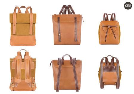 CRU bags .jpg
