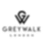 greywalk.png