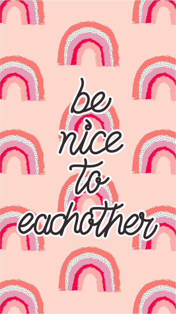 be nice to eachother.png