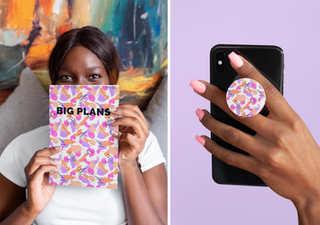 blob print accessories.jpg