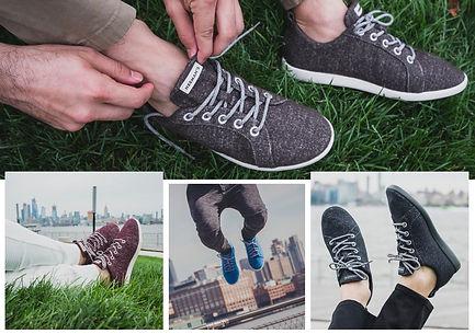 6 Neemans sneaker.jpg