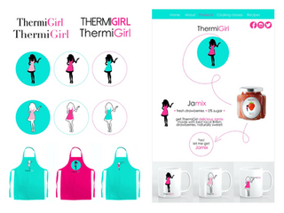 ThermiGirl