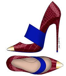 croc heel.jpg