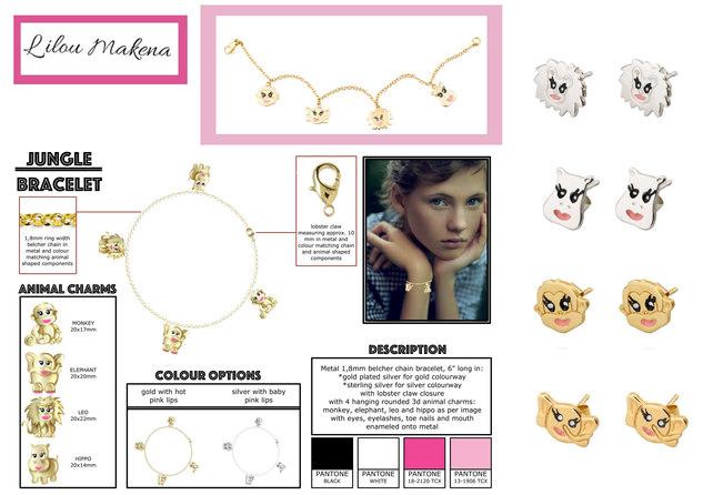 Lillou jewellery.jpg