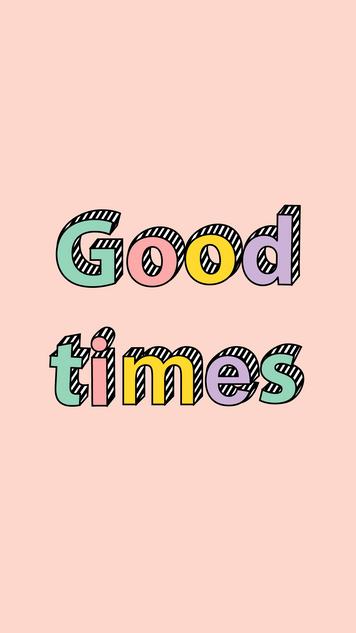 good times 1 copy.png