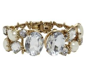 Next bracelet