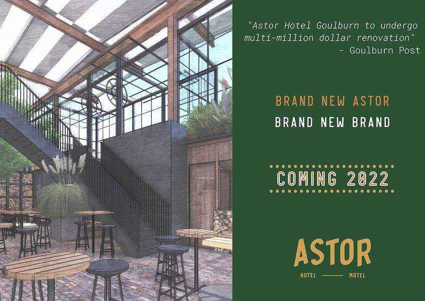 New Astor Nightlife-2.jpg