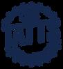Tattersalls - Logo - blue.PMS2767.png