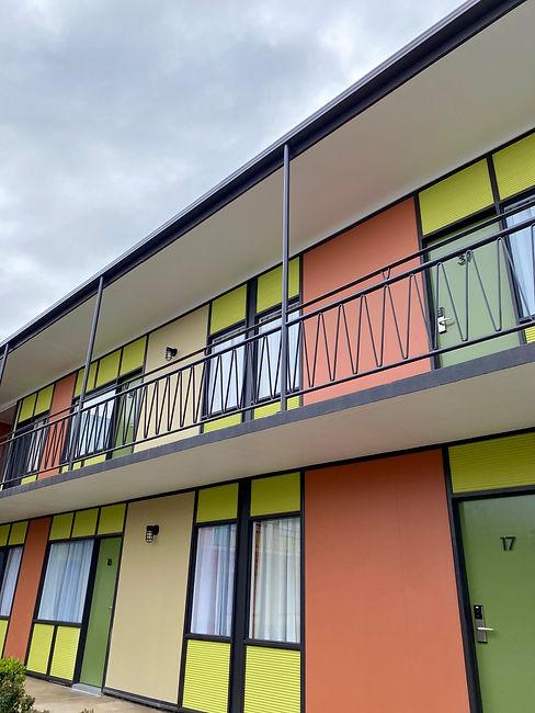 Astor_Hotel_Motel_Goulburn.jpg