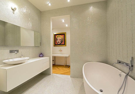 bathroomremodels231.jpg