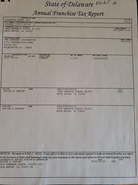 3987 N 3600 E, Kimberly, ID 83341