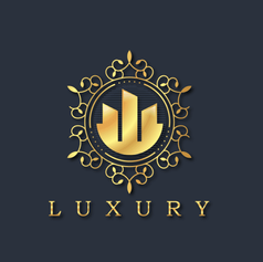 luxury1.png