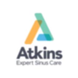 Atkins Sinus Center logo.jpg