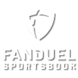 fanduel_brands.png