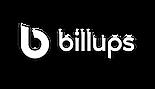 Billups_logo.png