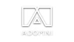 Adomni_logo.png