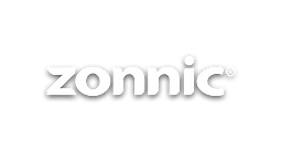 Zonnic_Logo.png