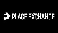 PlaceExchange_logo.png