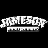 Jameson_Brands.png