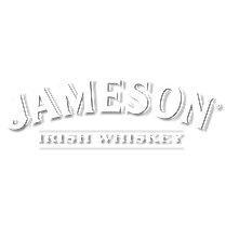 Jameson_Brands.png
