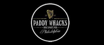 paddy whacks.png