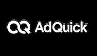 AdQuick_logo.png