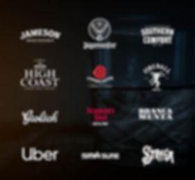 TVM_Brands_Varumärken_edited.jpg
