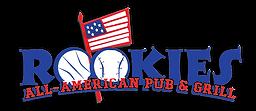 Rookies Logo.png