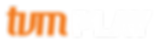 TVM_Play_Logo_Marketing_Restaurants.png