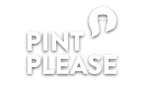 PintPlease_logo.png