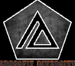 Logo diversity.png