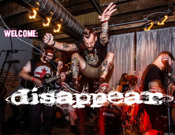 WelcomeDisappear.jpg