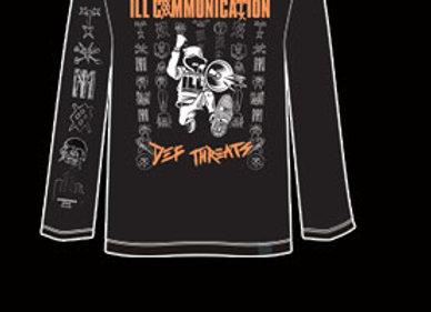 Ill Communication shirt