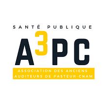 Logo A3PC 2020.png