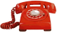 red-phone_edited.png