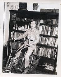me-bike-70s-s.jpg