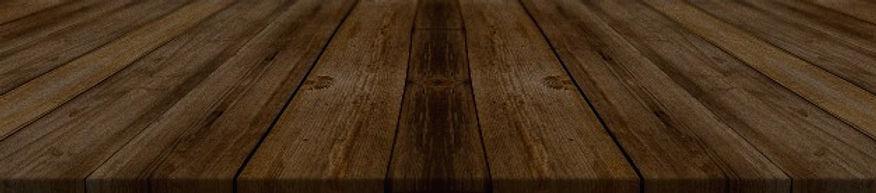 planks_edited_edited.jpg
