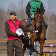 Ralph and Eric Dierks at Renovatio Farms.jpg