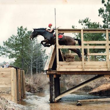 RAlph over the broken bridge in 1988.jpg